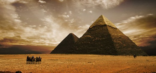 wonders-of-the-pyramids