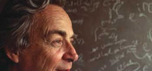 FEATURE-FEYNMAN-350_tcm18-141253