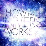 how-the-universe-works_43151377145385