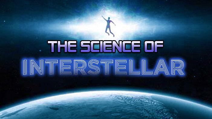 interstellar0_Slide
