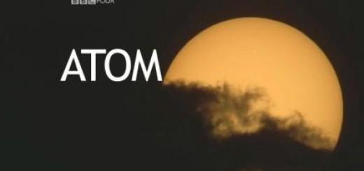 BBC_M_ATOM_O_Front_Image