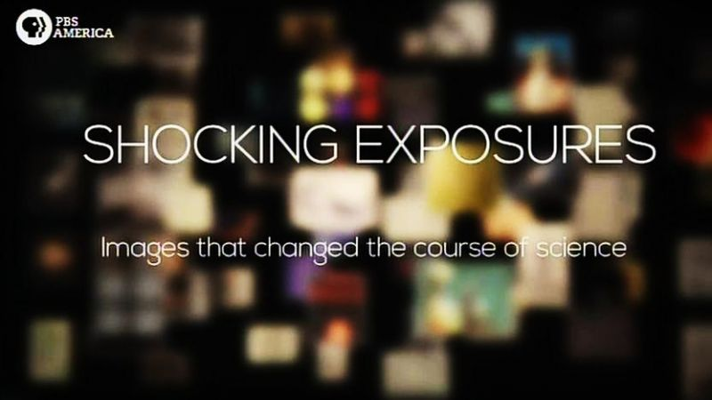 Shocking-Exposures-Images-that-Changed-Science-Cover