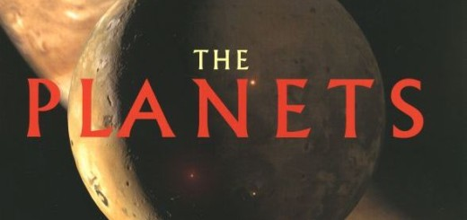 cover planets1