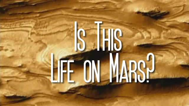https://video.bigbangpage.com/wp-content/uploads/2015/06/life-on-mars.jpg