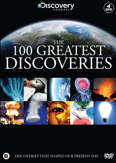 documentaire-100-greatest-discoveries