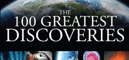 documentaire-100-greatest-discoveries1