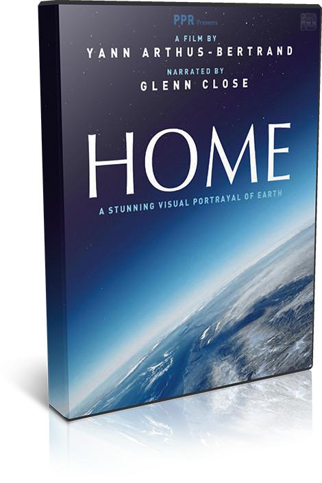 home-1