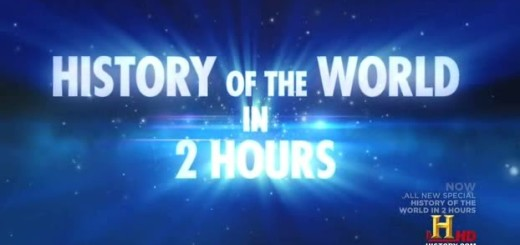 tnt24.info_History_of_the_World_in_2_Hours.9189__508528