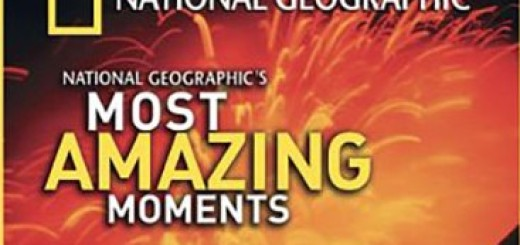 National-Geographics-Most-Amazing-Moments