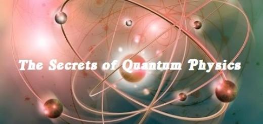 دانلود مستند ذهن کوانتومی خدا