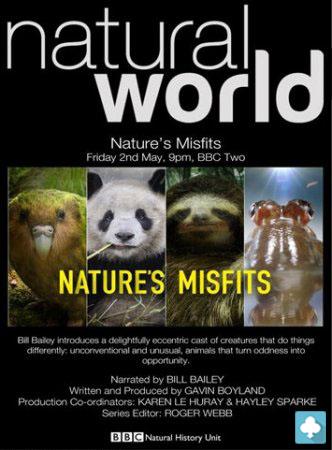 natures-misfits