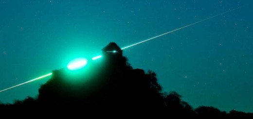 Photographer-Caught-Stunning-Meteor-Instead-of-Spooky-Asteroid