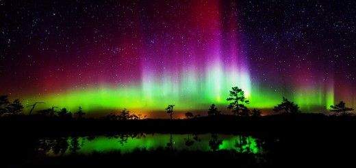 Aurora_borealis_night_stars