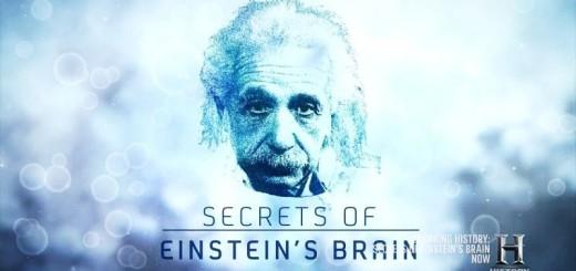 Secrets-of-Einstein-s-Brain-Cover