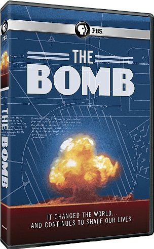 The-Bomb-Cover