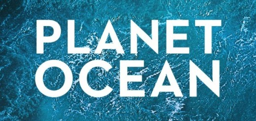 planetocean-expo