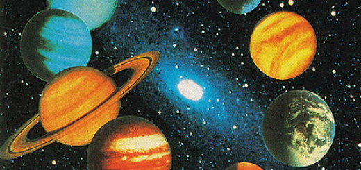 Symphonies-of-the-Planets-feature