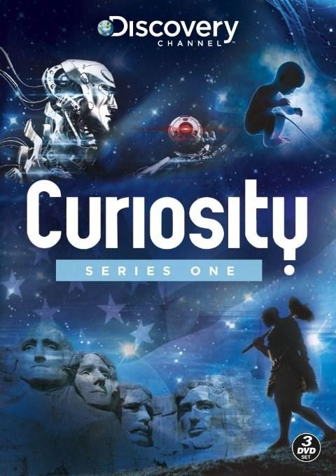 curiosity-complete-series.29723