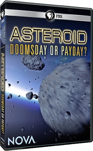Asteroid-Doomsday-or-Payday-Cover