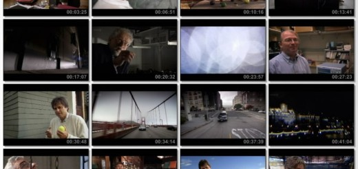 BBC.Horizon.2011.What.Is.Reality.PDTV.XviD.AC3.MVGroup.org.avi_thumbs_%5B2012.05.22_15.01.48%5D