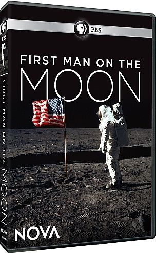 First-Man-on-the-Moon-Cover