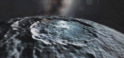 ceres-dwarf-planet
