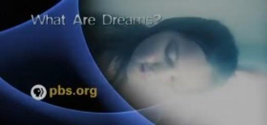 pbs-what-are-dreams-screenshot-280x154