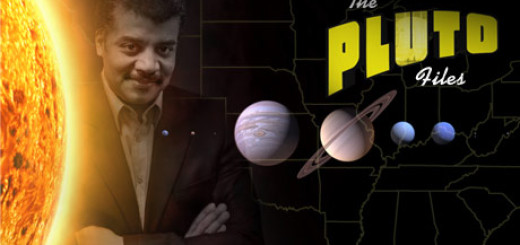 pluto-files-vi