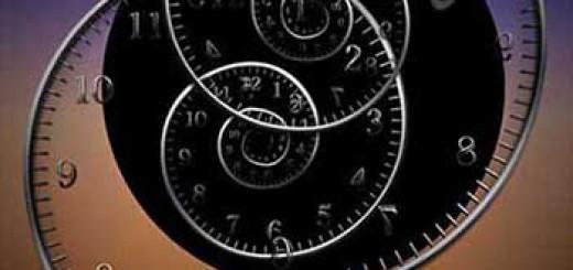 time.loops350