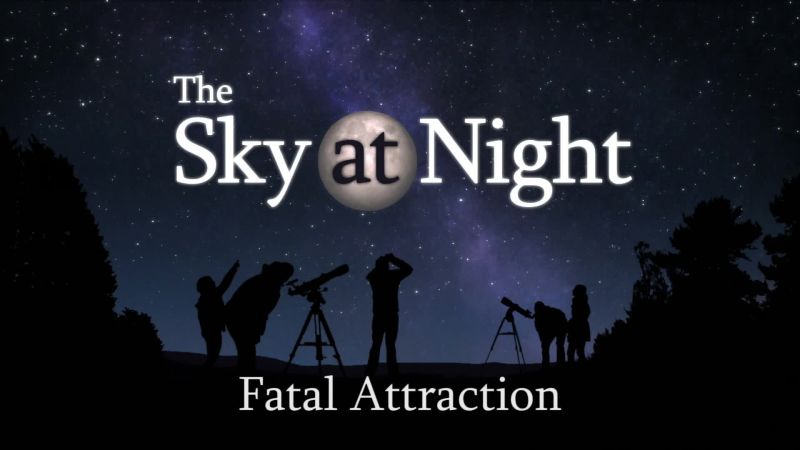 Fatal-Attraction-Cover