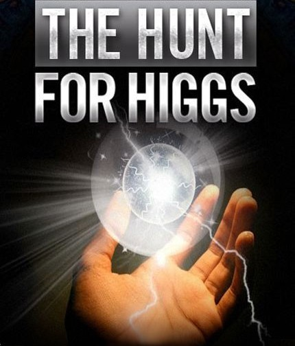 The-Hunt-For-Higgs-2012-HD-720P
