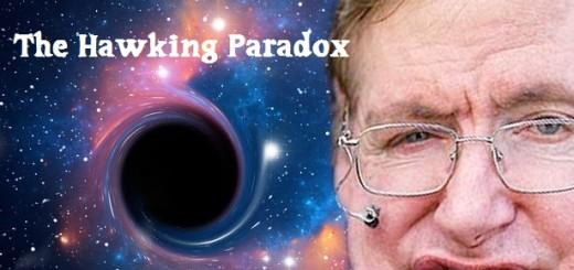 Main-HawkingsBlackhole