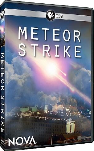 Meteor-Strike-Cover