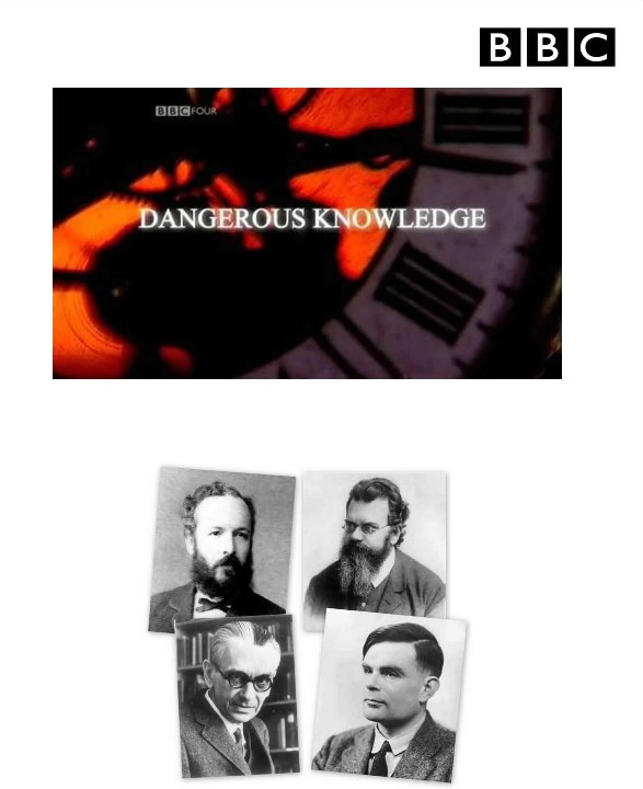 bbc_-_dangerous_knowledge
