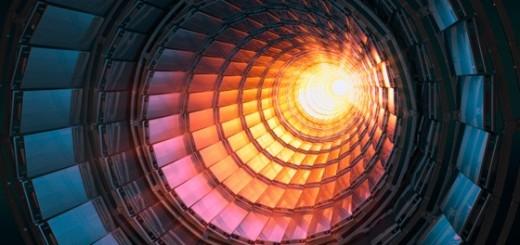 csm_o_LHC_560_01_82305090c5