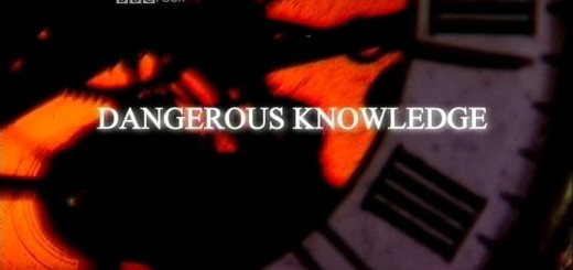 dangerous_knowledge__2007__-_the_enigma-full