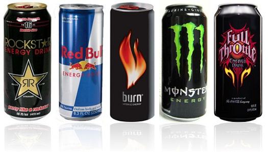 drink-energy