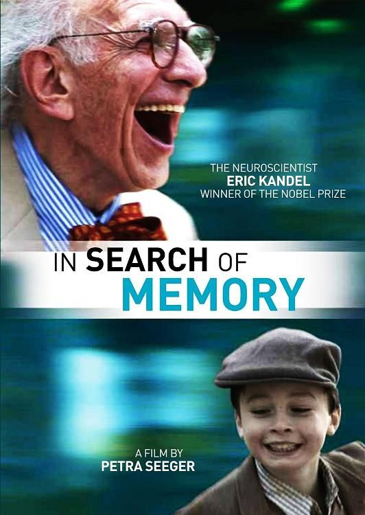 In-Search-of-Memory-Cover