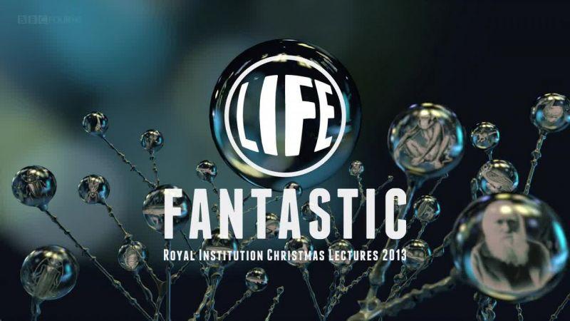 Life-Fantastic-Cover
