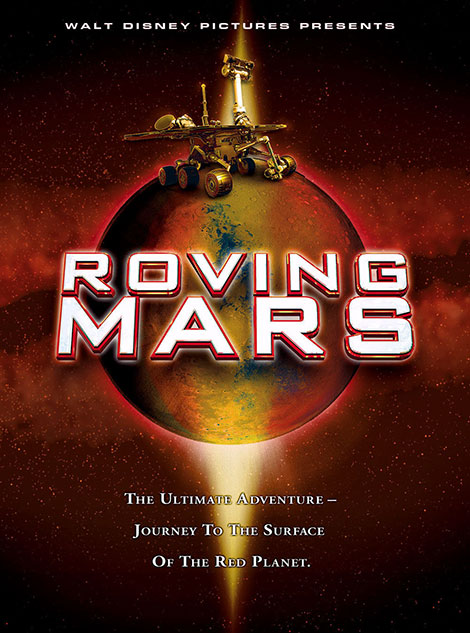 Roving-Mars-2006