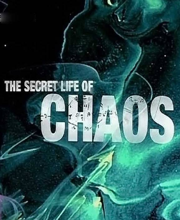 secret-life-of-chaos11414