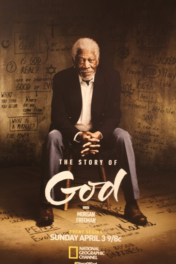 the-story-of-god