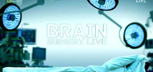 Brain-Surgery-Live-Cover