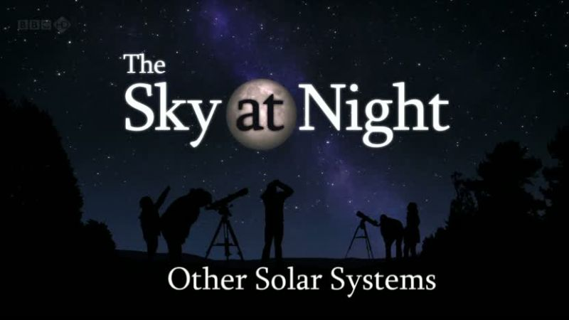 Other-Solar-Systems-Cover