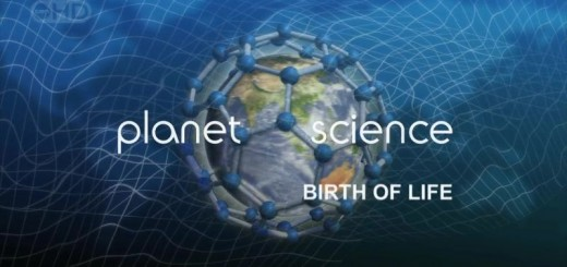 Planet-Science-Birth-of-Life-Cover