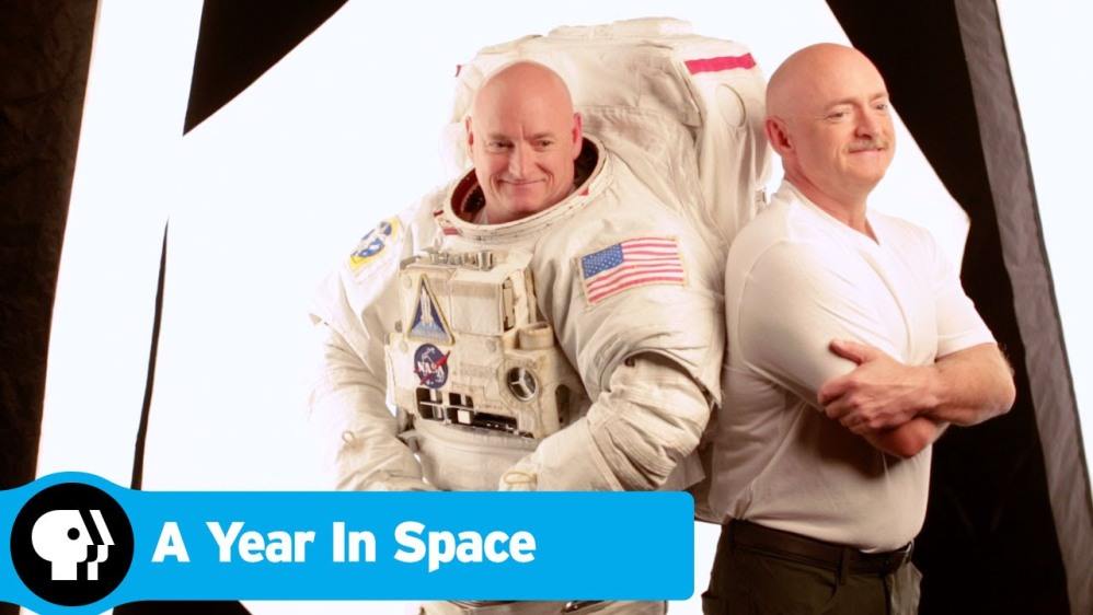 space.maxresdefault