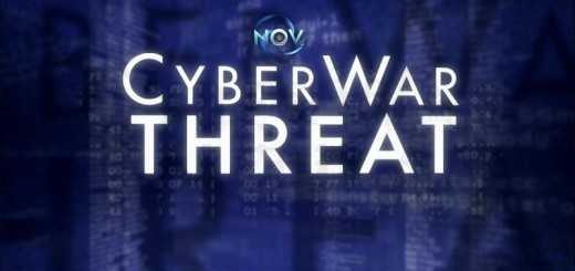 CyberWar-Threat-Cover