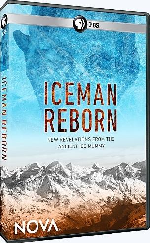 Iceman-Reborn-Cover