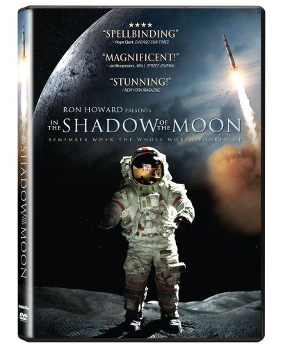 In-the-Shadow-of-the-Moon-Cover