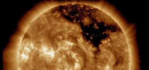SunHole_NASA_1024